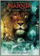 Como Descargar Torrente Narnia - El Libro De La Pelicula Epub Torrent