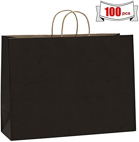 BagDream 16x6x12 Shopping Mechandise Recyclable product image