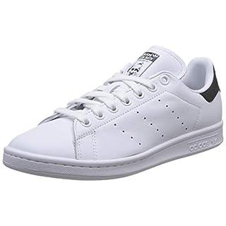 Adidas Men's Shoes Stan Smith White Size 4.5
