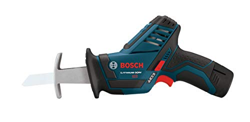 Buy bosh tools kit