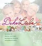 Deko Liebe 2