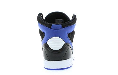 on Noir Gar Pour Adidas Baskets HCq4tnxwSS