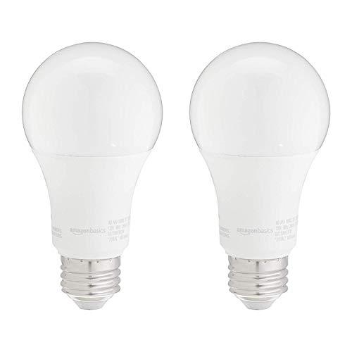 100 Led Lights White in US - 5