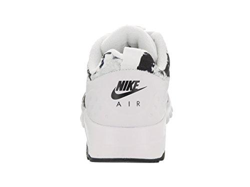 Da Bianco 100 black Donna white Fitness 844890 White Scarpe Nike wnfq16Tn