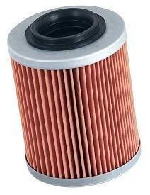 new-pack-of-3-oil-filter-fit-for-honda-trx200-cbf200-trx-250-trx250x-trx-300-trx300-trx300ex-fourtra