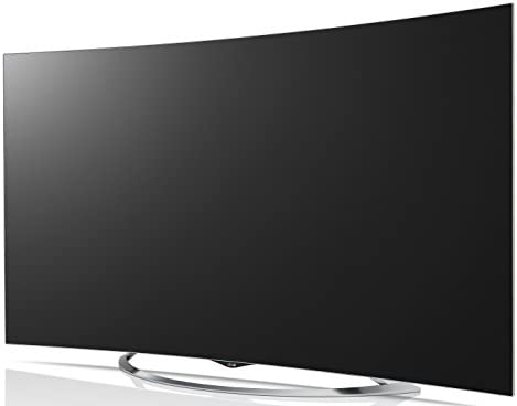LG 65EC970V LED TV - Televisor (165,1 cm (65