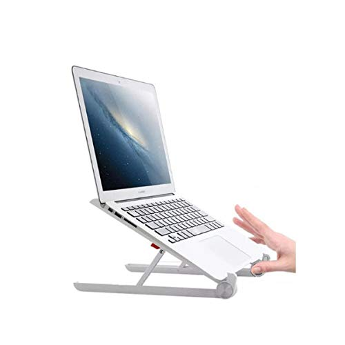 Soporte Para Monitor Soporte Para Computadora Portátil Soporte ...