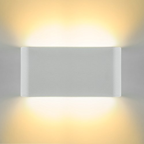 Paintable Outdoor Lights in Florida - 8