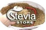 Semillas de Stevia Morita II F1 | 1kg - Envio Gratis | Stevia-Store