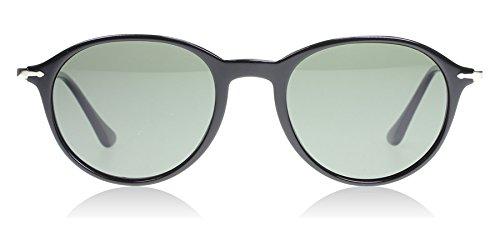 persol-po3125s-sunglasses-95-58-49-black-frame-polar-grey