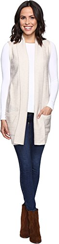 brigitte-bailey-womens-alessia-open-sweater-vest-with-pockets