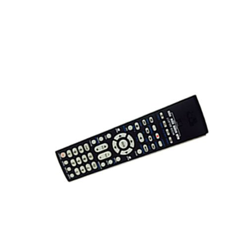 E-REMOTE Replacement Remote Conrtrol For TOSHIBA CT-90233...