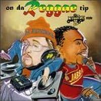 On Da Reggae Tip: Massive B Style [Disco de Vinil]