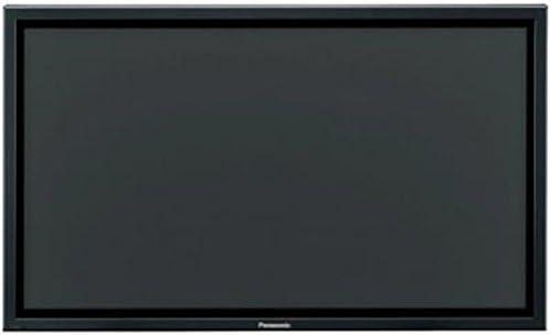 Panasonic TH-65PF20ER - Televisión Plasma de 65 pulgadas (50 Hz ...