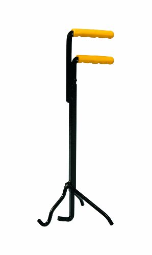 Lodge Lid Lifter, 16 inch