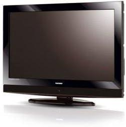Telefunken TS32D875L- Televisión, Pantalla 32 pulgadas: Amazon.es: Electrónica