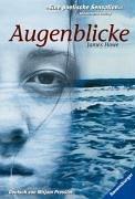 Augenblicke (Ravensburger Taschenbücher)