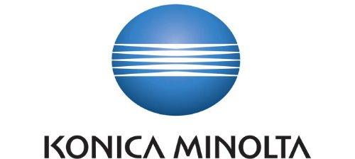 Konica Minolta Camera Direct Photo Print Card - Direct Print Adapter - Print Camera Card Direct