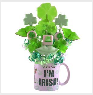 Irish Bouquet - 7
