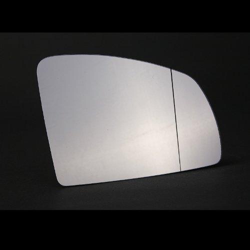 Low Price Wing Mirrors Shop AGL-598 Specchietto Retrovisore Vetro Argento Asferico Destro Lato Passeggero Car Wing Mirrors (UK)