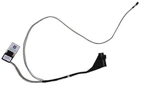 Acer 50.MLQN7.006 refacción para notebook - Componente para ordenador portátil (Cable
