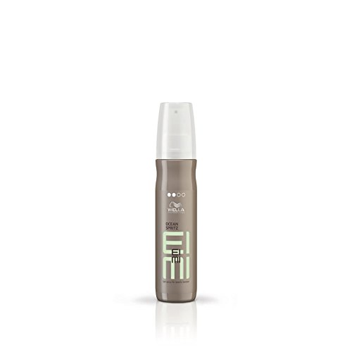 Wella Professionals Eimi Spray de Agua Marina - 150 ml 9688