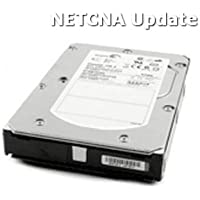 MAX3147RC Fujitsu 146-GB 15K 3.5 SP SAS Compatible Product by NETCNA