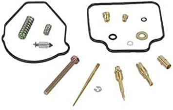 NEW Carb Carburetor Repair Kit for 1985 Honda TRX250 Fourtrax USA
