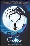Coraline Movie Tie-in Edition Publisher: HarperFestival; Mti Rep edition