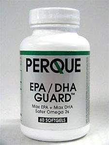 Dha Guard - 4