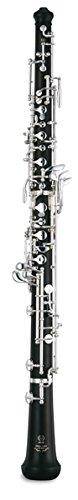 Yamaha YOB-441 Series Intermediate Oboe YOB-441 - All Grenadilla