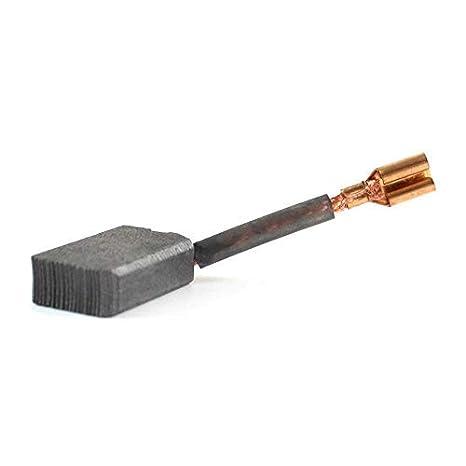 M71 Aftermarket Carbon Brush Set Replaces Dewalt 445861-12