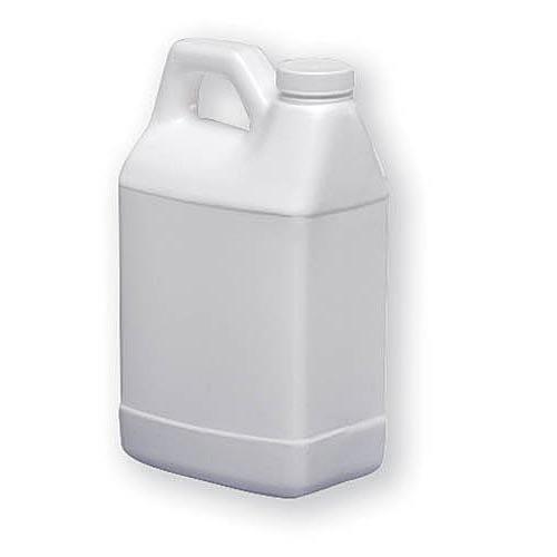 Liquid Yucca Extract - Natural Surfactant & wetting Agent ... (1 Quart)