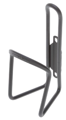 Planet Bike 6.2 mm Welded Aluminum Bicycle Water Bottle Cage