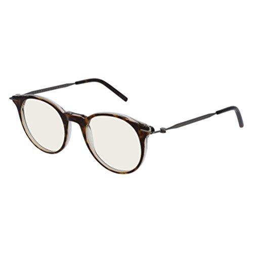 tomas-maier-tm-0015o-004-havana-plastic-round-eyeglasses-47mm