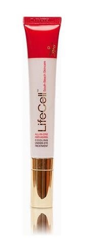 Lifecell Skin Care Products - 5