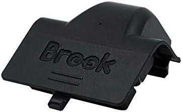 CtrlDepot Brook X One - Adaptador para Mando de Xbox One a PS4 ...