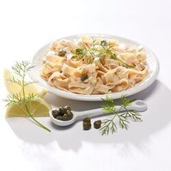 ProtiWise - Lemon & Herb Pasta Sauce Flavor Pack - Very Low Calorie (7/box)