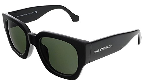 balenciaga-ba9011-sunglasses-color-01n