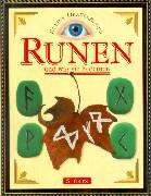 Runen - und was sie bedeuten