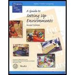 img - for Infant/Toddler Caregiving book / textbook / text book