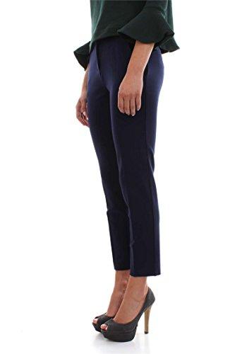 Pantalón Blu Bello Mujer Pinko 25 xE1CqwAOf