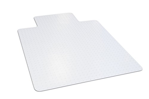 Office Chair Mat - 6