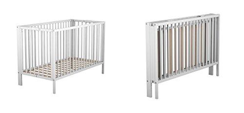 lit en bois pliant amazon table de lit. Black Bedroom Furniture Sets. Home Design Ideas