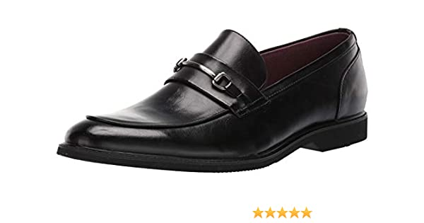 fdd65e8e670 Steve Madden Men's Noris Loafer