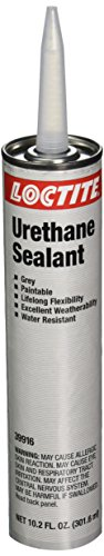loctite-39916-gray-loctite-one-part-gray-urethane-paste-shore-hardness-33-shore-a-shear-strength-170