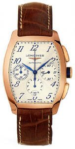 Longines-EvidenzaWatch-Watch-L26438732
