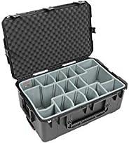 SKB iSeries 2918-10 Case w/Think Tank Designed Dividers