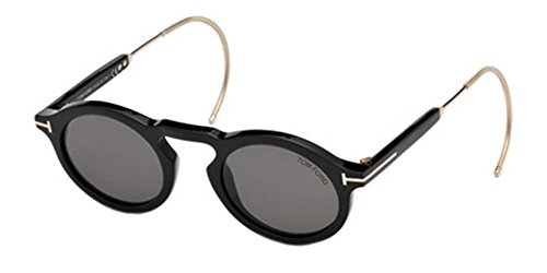 Tom Ford - GRANT-02 FT 0632, Rondes acét
