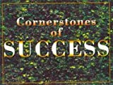 The Cornerstones of Success, Patrick Caton, 1562452797